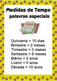 Learn Brazilian Portuguese, Portuguese Language, Fairy Tales For Kids, English Tips, Study Hard, School Hacks, Study Notes, Study Motivation, Classroom Activities