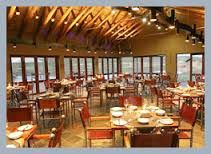 wooden game lodges - Google Search Game Lodge, Lodges, Google Search, Cabins, Chalets