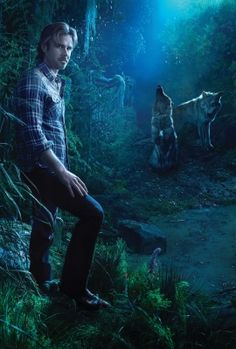 True Blood - Season Three