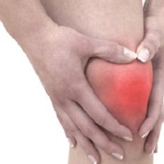 Arthritis is a medical condition that greatly impacts the musculoskeletal system in both humans and animals.