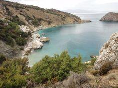 28122013-aaa-walking-crete Heraklion, Crete, Walking, Water, Outdoor, Travel, Water Water, Outdoors, Aqua