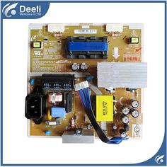 new original for B2230H E2220W Power Board PWI2204ST BN44-00232F IP-46155B Working good #Affiliate