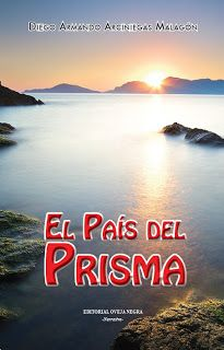 Un buen libro para leer. Kindle, Diego Armando, Indie Books, Love Reading, Pond, Good Books, Author, Teacher, My Love
