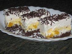 Romanian Desserts, Romanian Food, English Sweets, Dessert Cake Recipes, Cake Cookies, Nutella, Sweet Treats, Cheesecake, Deserts