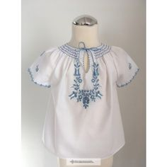 Hungarian girl dress Hungarian Girls, Girls Dresses, Tunic Tops, Clothes, Women, Fashion, Dresses Of Girls, Outfits, Moda