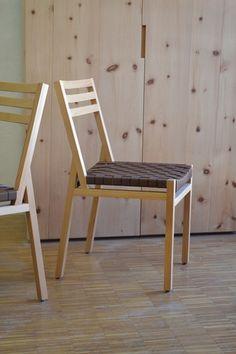 Outdoor Furniture, Outdoor Decor, Sun Lounger, David, Chair, Design, Home Decor, Chaise Longue, Decoration Home