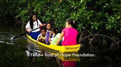 """2 Remarkable #SocialEntrepreneurs & Their Yellow Boats of Hope (via @Rich Liu Buhn passo)—I happened to learn about one """"live"""" at #2013NOW and was instantly smitten. Jay Jaboneta and I have dligently been trying to connect for a blog post, which I feel incredibly honored to write. The passion and drive, and true empathy and pride, that I have sensed in Jay, exemplifies that of everyone else who's met/heard him speak. The mere idea of http://www.yellowboat.org/ makes me smile at human…"""