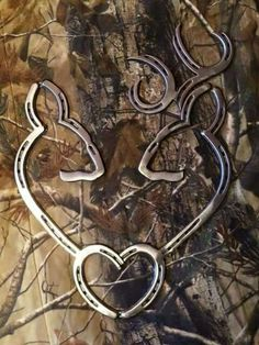 Tactful conceptualized metal welding crafts this post Welding Crafts, Welding Art Projects, Metal Projects, Metal Crafts, Welding Ideas, Diy Welding, Welding Tools, Welding Design, Diy Tools