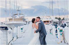 SUNSET NEWPORT RI WEDDING AT BELLE MER | SHORESHOTZ PHOTOGRAPHY » Shoreshotz Photography – Cape Cod Wedding Photographer