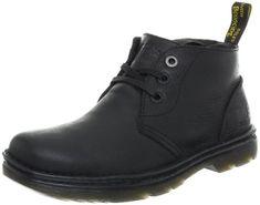 ed4bc838810031 48 Best Shoes - Boots images | Shoe boots, Shoe, Girls shoes