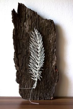 Drift wood Crafts Wall Art Projects is part of String art diy - Welcome to Office Furniture, in this moment I'm going to teach you about Drift wood Crafts Wall Art Projects Wood Crafts, Diy And Crafts, Arts And Crafts, Diy Wood, Fall Crafts, String Art Diy, String Crafts, String Art Patterns, Doily Patterns