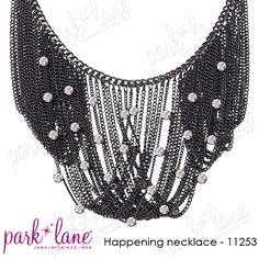 https://www.jewelsbyparklane.com/field/jenriquez  If you want to order anything , message me above!