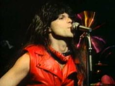 Quiet Riot - Bang Your Head (Metal Health)  R.I.P. Kevin    Hmmm, how did I miss this in all those years? 1950s - present is a lot of time, LOL!!
