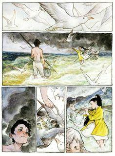 雨 - 早稻 - ZAODAO