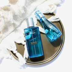 Davidoff Cool Water | available at Douglas