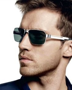 e74c7490e60 11 Best Eyewear for Men in Sarasota images