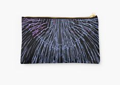 20% off Tote Bags, Studio Pouches, & Drawstring Bags. Cool beans. Use COFFEE20 at checkout. Playing with fireworks by cool-shirts