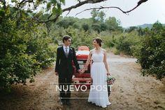**[NUEVO POST]** Buenos días, que tal el puente? Nosotros nos despertamos en el Blog con esta I-N-C-R-E-I-B-L-E boda rural, cargada de detalles y preciosos momentos. http://www.luiscabeza.com/bodas/fotografo-de-boda-rural-l-avellana/ #bodarural #bodatarragona #fotografodebodamalaga #fotografiasdeboda #fotografodeboda   #bodamalaga