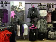 visual merchandising tips kids clothing - Google Search