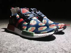 a0790ec6adac Top Quality UA Adidas NMD R1 for Online Sale with Competitive Price!  www.artemisoutlet