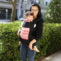 6a0c3a60a8f 24 Best Boba 4G Baby Carriers