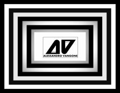 Alessandro Vangone-logo.
