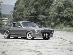 1967 Ford Mustang Shelby Fastback by CholaPhotographer Ford Mustang Shelby Gt500, Ford Mustang Eleanor, Ford Shelby, Ford Gt, Shelby Eleanor, Shelby Gt 500, Ford Mustangs, Ford Mustang Wallpaper, Best Muscle Cars