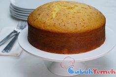 Yoğurtlu Kek tarifi kolay ve yumuşacık bir tat isteyenler için. Anne kekini özleyenler bu tarifi hemen alıp deneyebilirler.