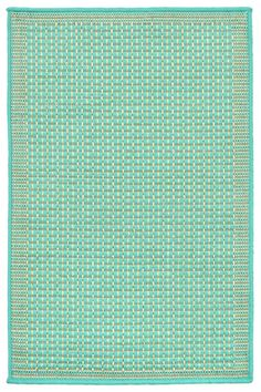 Trans Ocean Imports Toulouse Texture Rugs | Rugs Direct