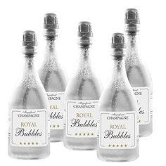 24 pz bolle sapone champagne bolle Wedding bolle bottigli... https://www.amazon.it/dp/B00J9O6UO8/ref=cm_sw_r_pi_dp_x_LpHCzbJR9FM0E