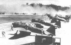Mitsubishi A6M2b Zero Fighter Imperial Japanese Navy Fighter Rabaul-NewBritain-1943. 零式艦上戦闘機二一型 Armory & NWOBHM