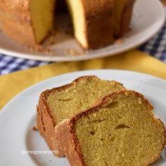 Bom dia! ☀️ Quem aí está no ritmo de festa junina? Então olha essa maravilha de bolo de milho 😍. Gostou? Curte aí ❤️ Essa receita é da amiga @leiliane .  _________________________________  Quer mais receitas? Clica no link aqui no perfil 😉  #alimentacaosaudavel #perdadepeso #euconsigo #dietasemsofrer #dieta #fitness #cozinhafit #receitasfit #receitasaudavel #emagrecer #emagrecimento #reeducacaooalimentar #nutricao #vidasaudavel #comidadeverdade #comerlimpo #foco #saude #saudavel…