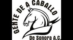 Competencia de Caballos Bailadores Navojoa Oct 2016 - Suscríbete y Compa...
