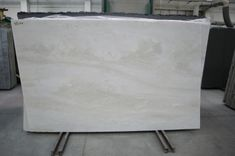 White Rhino Marble with Leathered finish Stone Gallery, Residential Construction, Building Materials, Interior And Exterior, Marble, Construction Materials, Granite, Marbles