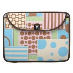 @@@Karri Best price          Geometric Pink Blue Stripes Polka Dots Pattern MacBook Pro Sleeves           Geometric Pink Blue Stripes Polka Dots Pattern MacBook Pro Sleeves We have the best promotion for you and if you are interested in the related item or need more information reviews from the x cu...Cleck Hot Deals >>> http://www.zazzle.com/geometric_pink_blue_stripes_polka_dots_pattern_macbook_sleeve-204275839154018720?rf=238627982471231924&zbar=1&tc=terrest