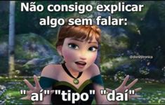 Eu na vida kkk Funny Disney Memes, Funny Memes, Memes Humor, Funny Babies, Funny Kids, Memes Status, Funny Pictures With Captions, Funny Quotes For Teens, Funny Couples