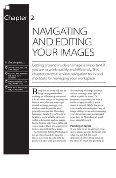 ISSUU - Adobe Photoshop - Every tool explained! by houts houts