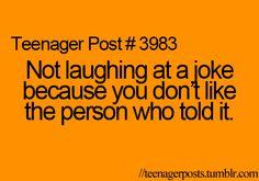 so true. hahaha