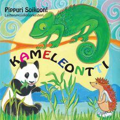 http://www.pippurisoikoon.net/images/kameleontti_kansi.png