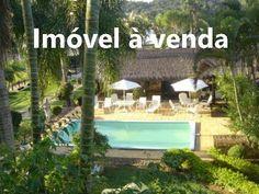 IMÓVEL À VENDA - Casa / Chácara - Represa Guarapiranga SP