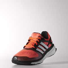 the latest d2a93 10b65 adidas - Energy Boost 2.0 ESM Schuh Deportes, Adidas Boost, Zapatillas Para  Correr