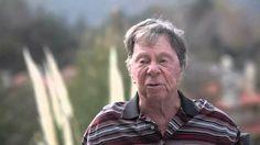 JOE CONLEY-IKE GODLEY, ( DIED 2013, AGED 85)