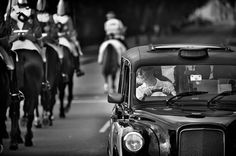 london taxi photo: london taxi londaontaxi.jpg