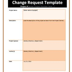 Weight Loss Log Template  Logtemplates    Weight Loss