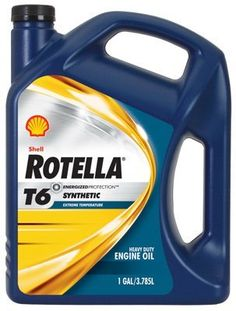 1000 Images About Motor Oil Bottle On Pinterest