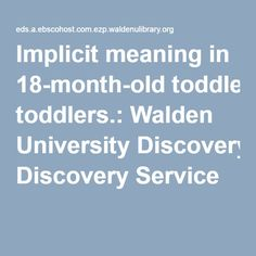 19 Best Child Development images | Toddler Development, Pediatrics