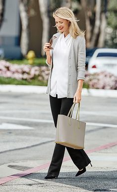 Explore our top picks in women's work outfits by cabi. View our Fall 2016 Collection