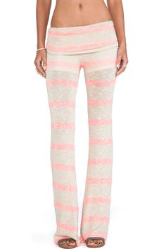 relaxing pants..want them..need them :-)