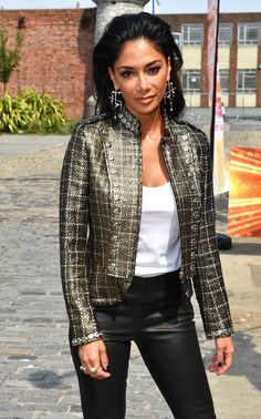 X Factor 2017: Nicole Scherzinger REPLACED by THIS famous face for opening auditions - http://buzznews.co.uk/x-factor-2017-nicole-scherzinger-replaced-by-this-famous-face-for-opening-auditions -
