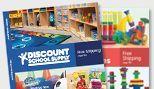 School Supplies, Classrooms & Teaching Store   Discount School Supply® #babycenterwebsite